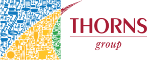 Main Thorns Group Logo