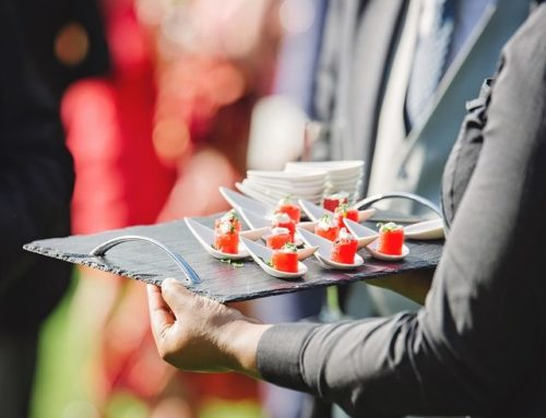 Catering Hire Services – Hiring from Out of Town