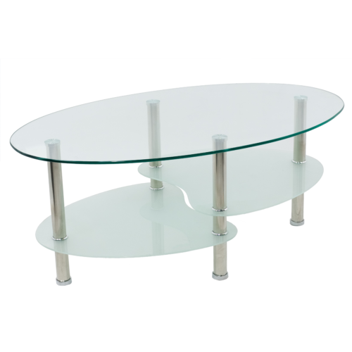 117D Cara Coffee Table
