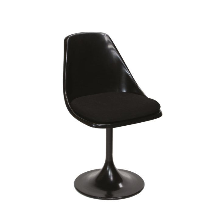 140 Arkana Chair