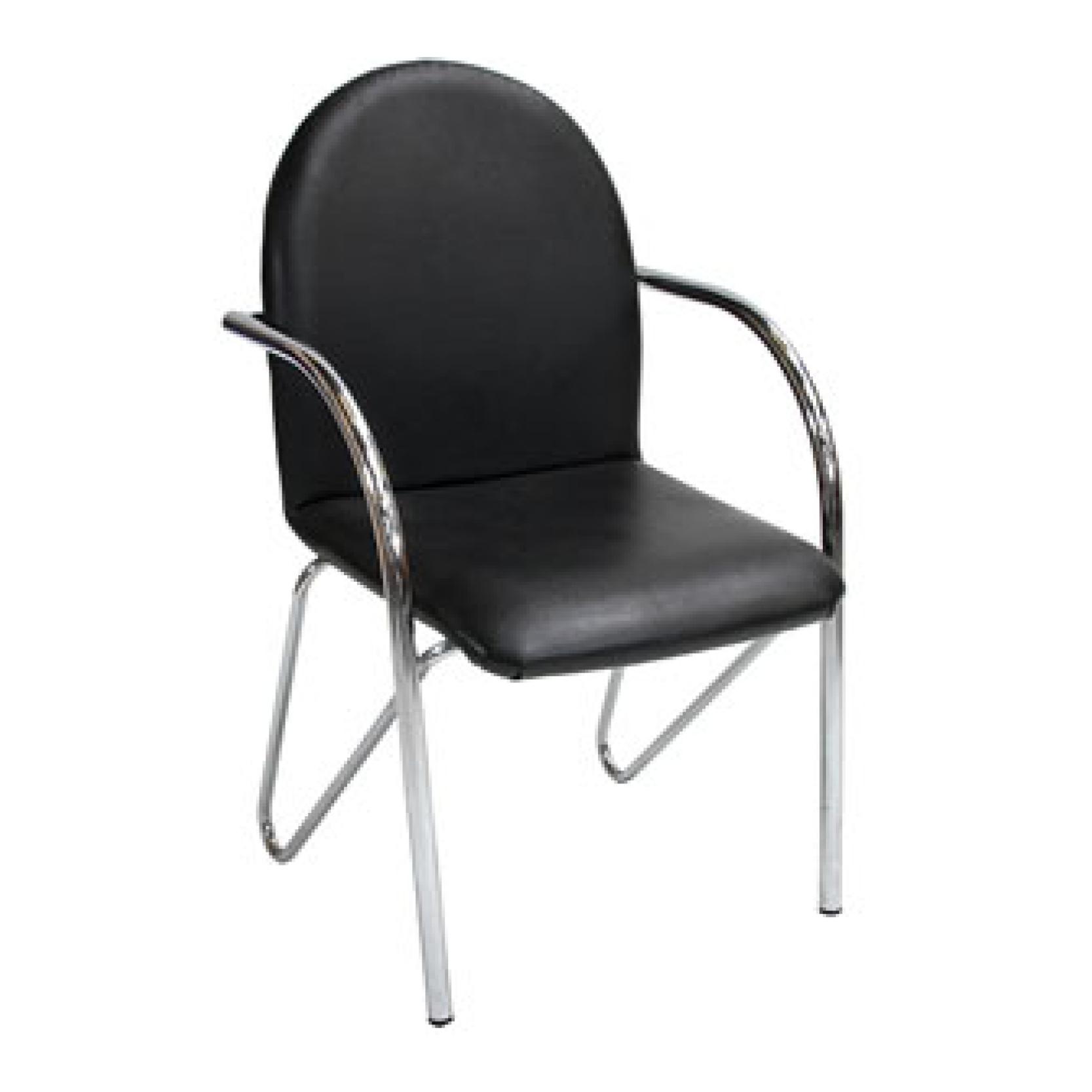 162 Ravello Chair