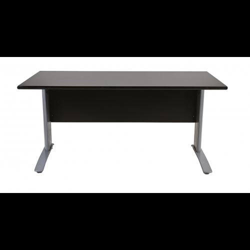281 Astonia Large Desk Black