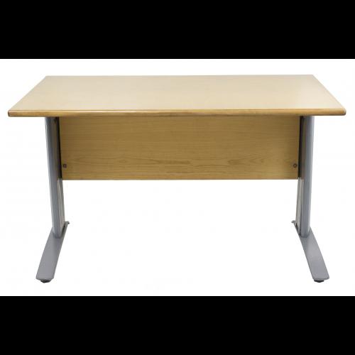 284 Astonia Desk Large Natural