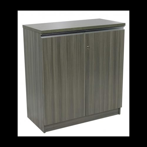 674 Executive Lockable Cupboard