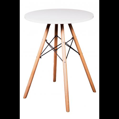 786 DSW Table