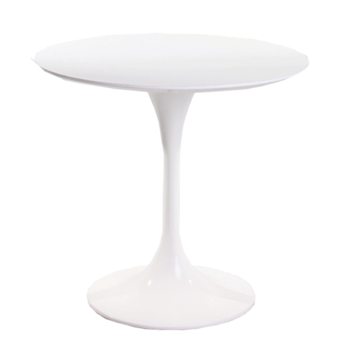 790 Remo Table