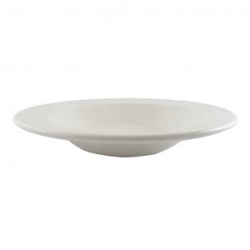 C0073 Lace Soup Plate