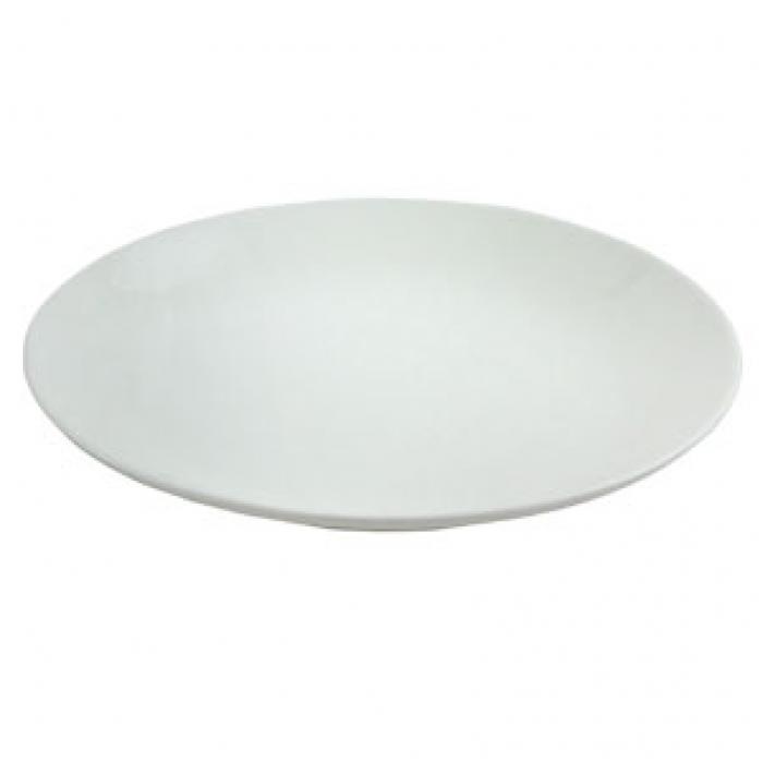 C0151 Verona Pasta Plate