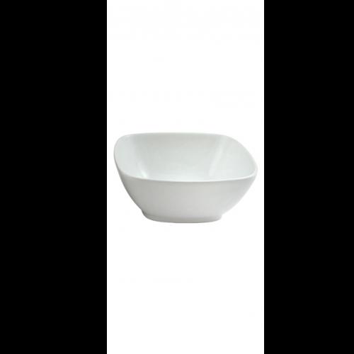 C0188E White Square Bowl