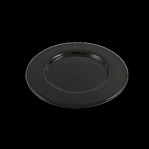 C0224 Black Plate