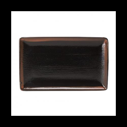 C0234 Rectangular Koto Platter