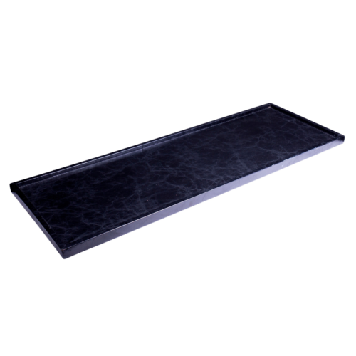 C0246 Large Canape Tray