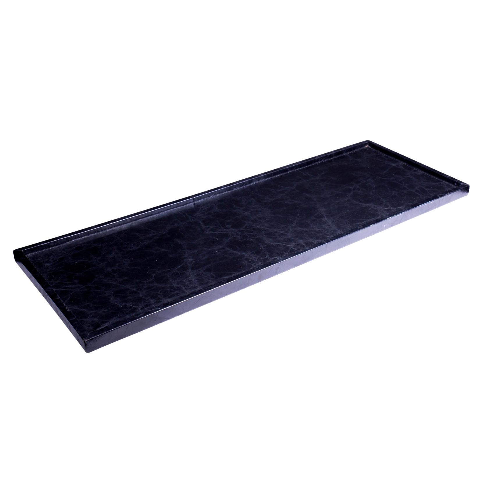 C0246 Large Canape Tray