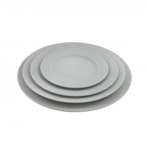 C0252 Simply Fish Buffet Plate