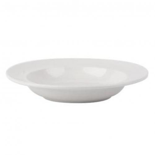 C0257 Simply Pasta Plate