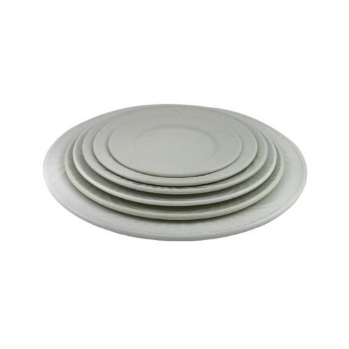 C0302 Lyric Dessert Plate