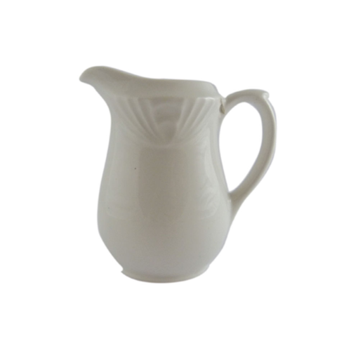 C0313 Lyric Cream Jug