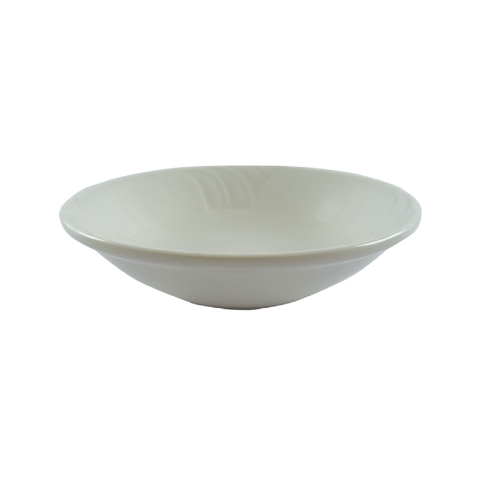 C0327 Silhouette Oatmeal Bowl
