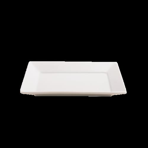 C0371 Rectangular Plate