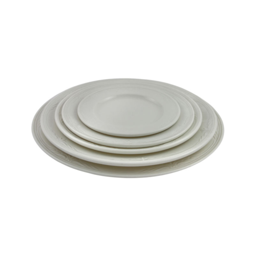 C0473 Allegro Side Plate
