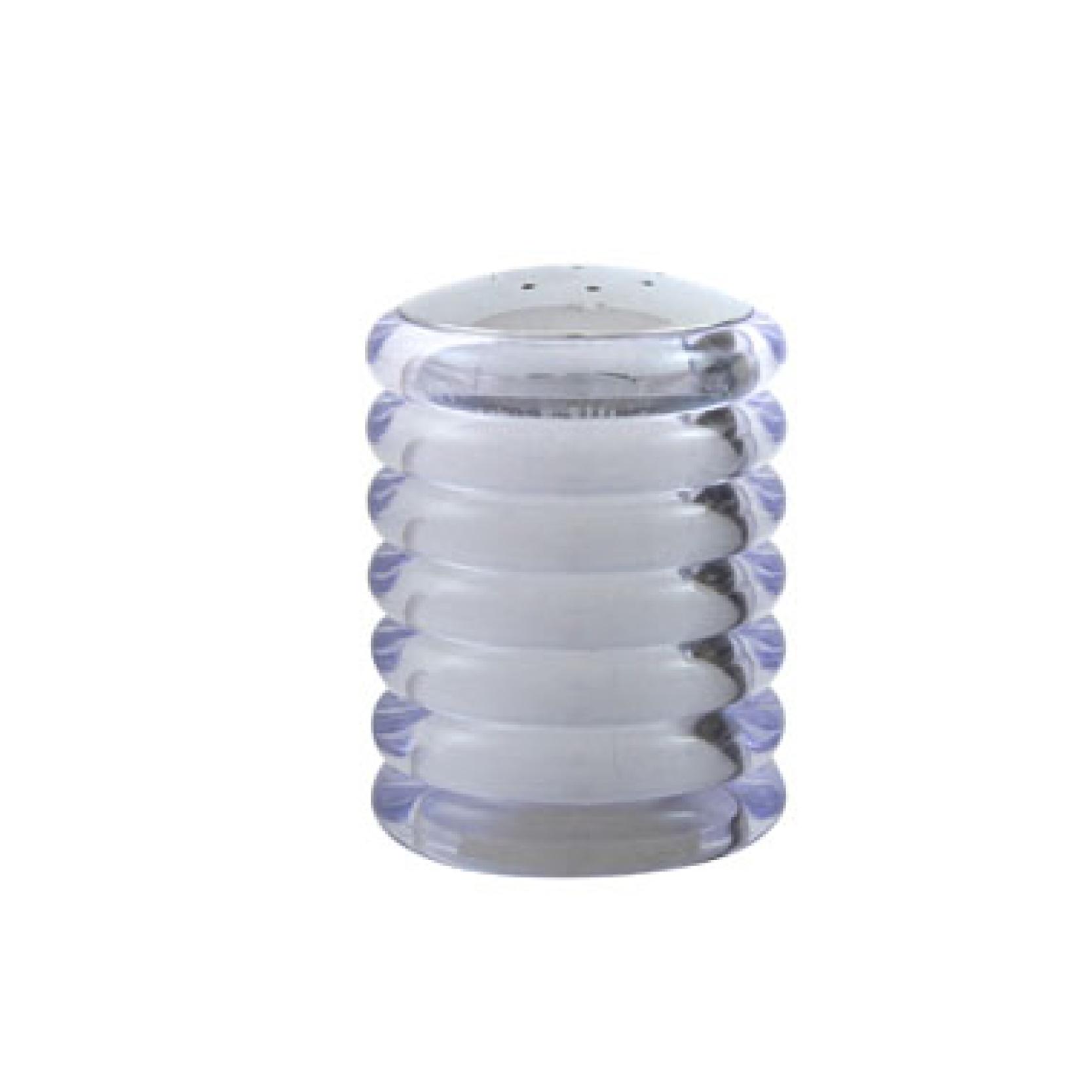 C1182 Beehive Salt Shaker