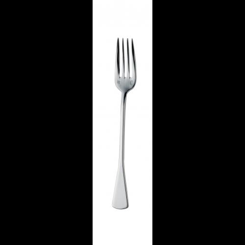 C1203 Monteverdi Dessert Fork