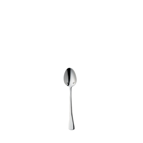 C1206 Monteverdi Coffee Spoon