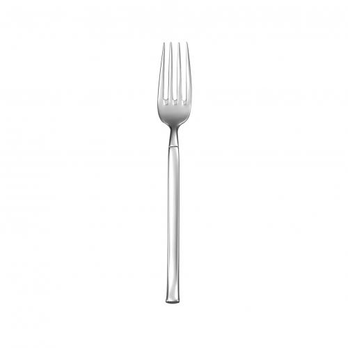 C1212 Mercury Dessert Fork