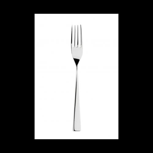 C1223 Safina Dessert Fork