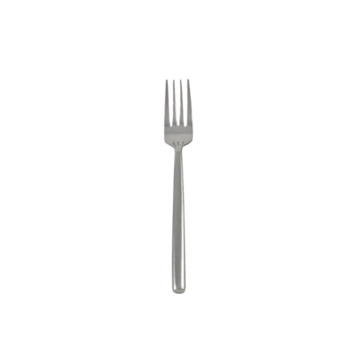 C1251 Milano Table Fork