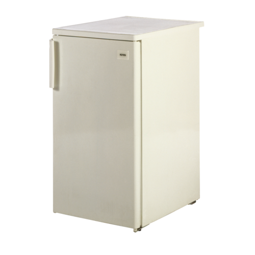 C2326 Small Fridge