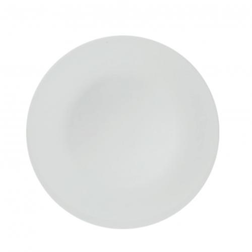 C4481 Porland Academy Plate