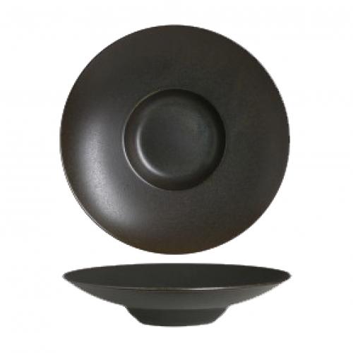 C4485 Wabi Sabi Bowl