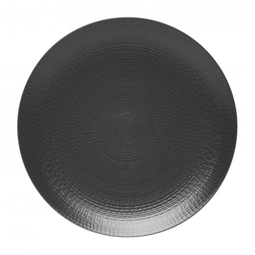 C4486 Degrenne Plate
