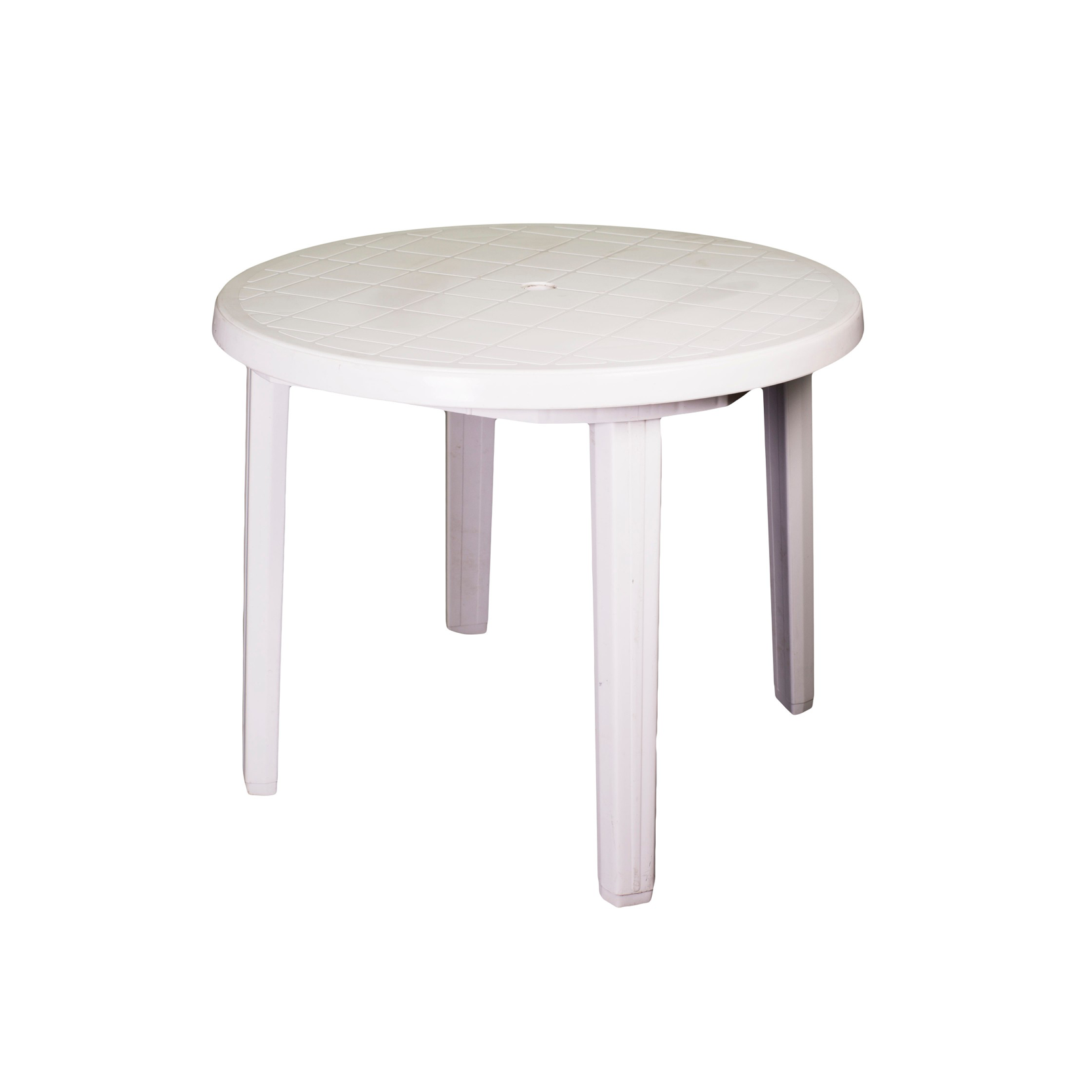Peachy Plastic Patio Table White Onthecornerstone Fun Painted Chair Ideas Images Onthecornerstoneorg