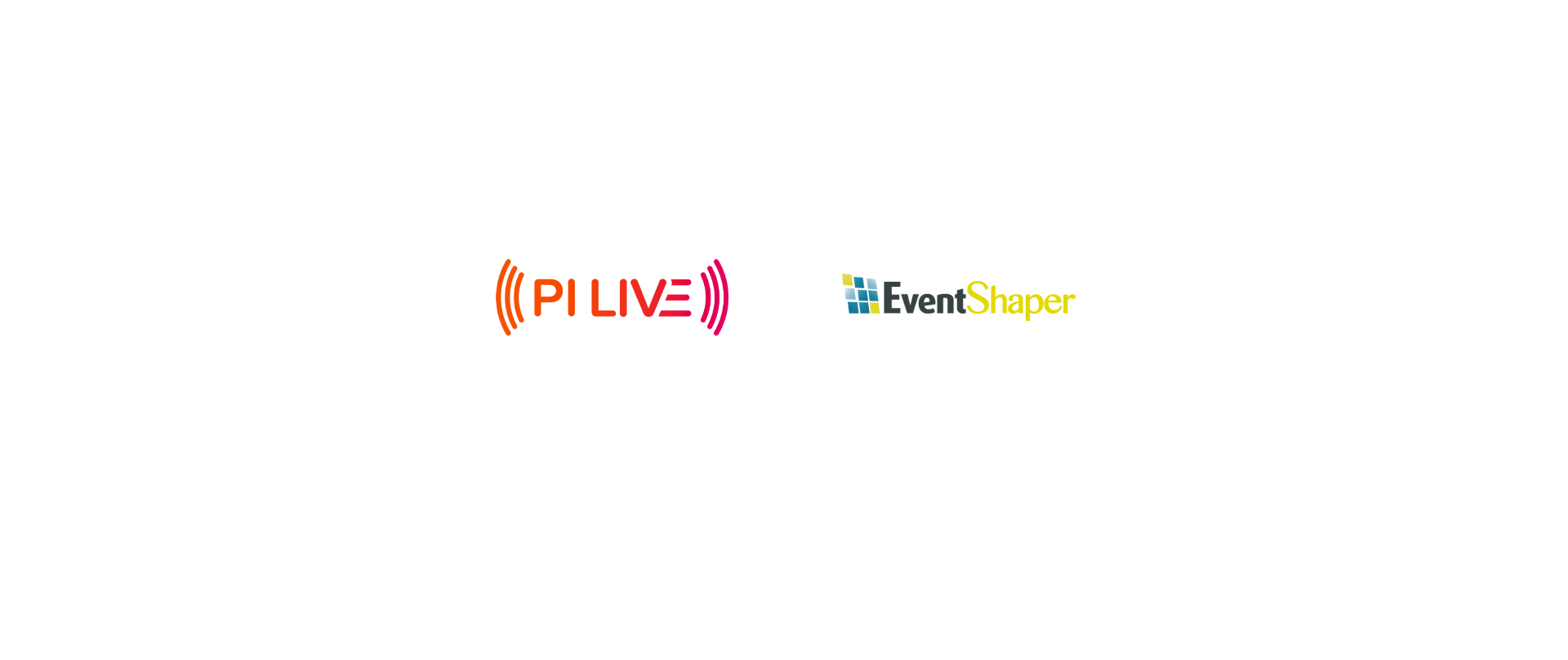 PI Live and Event Shaper Testimonials