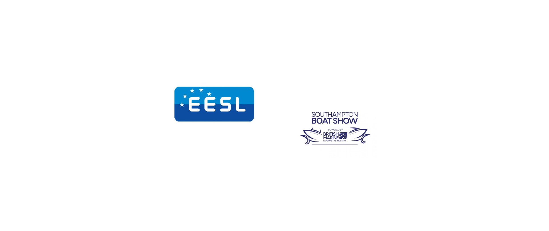 Southampton Boat Show and EESL Testimonials