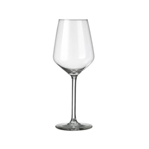 Carre White Wine glas 10oz