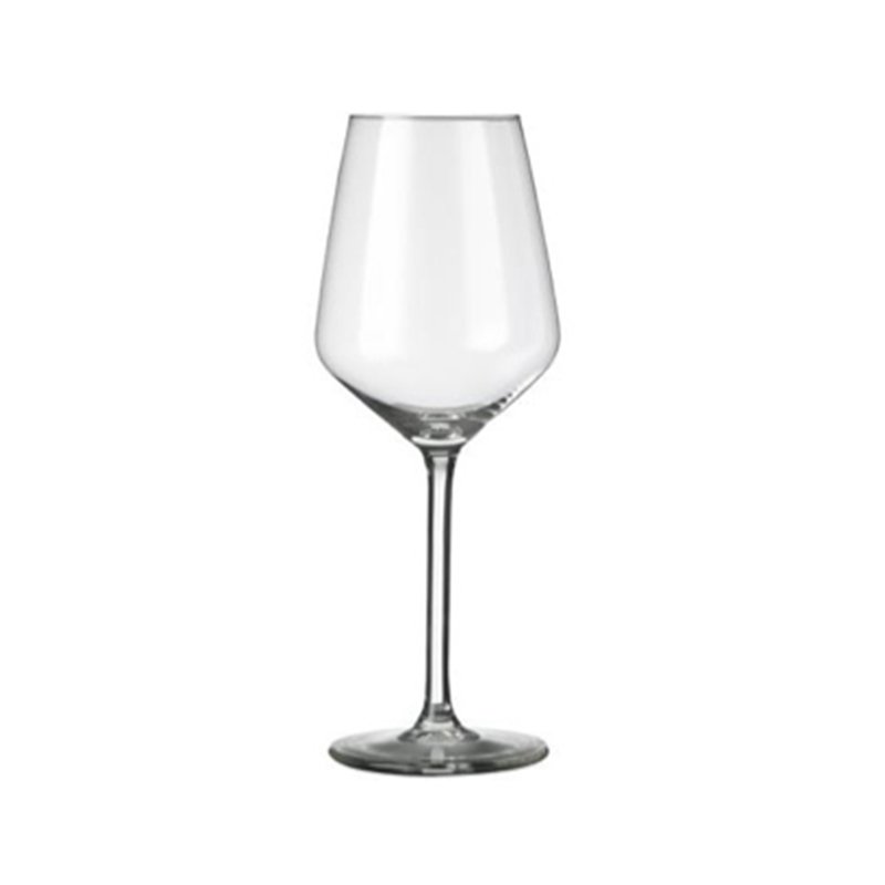 Carre White Wine glas 10oz