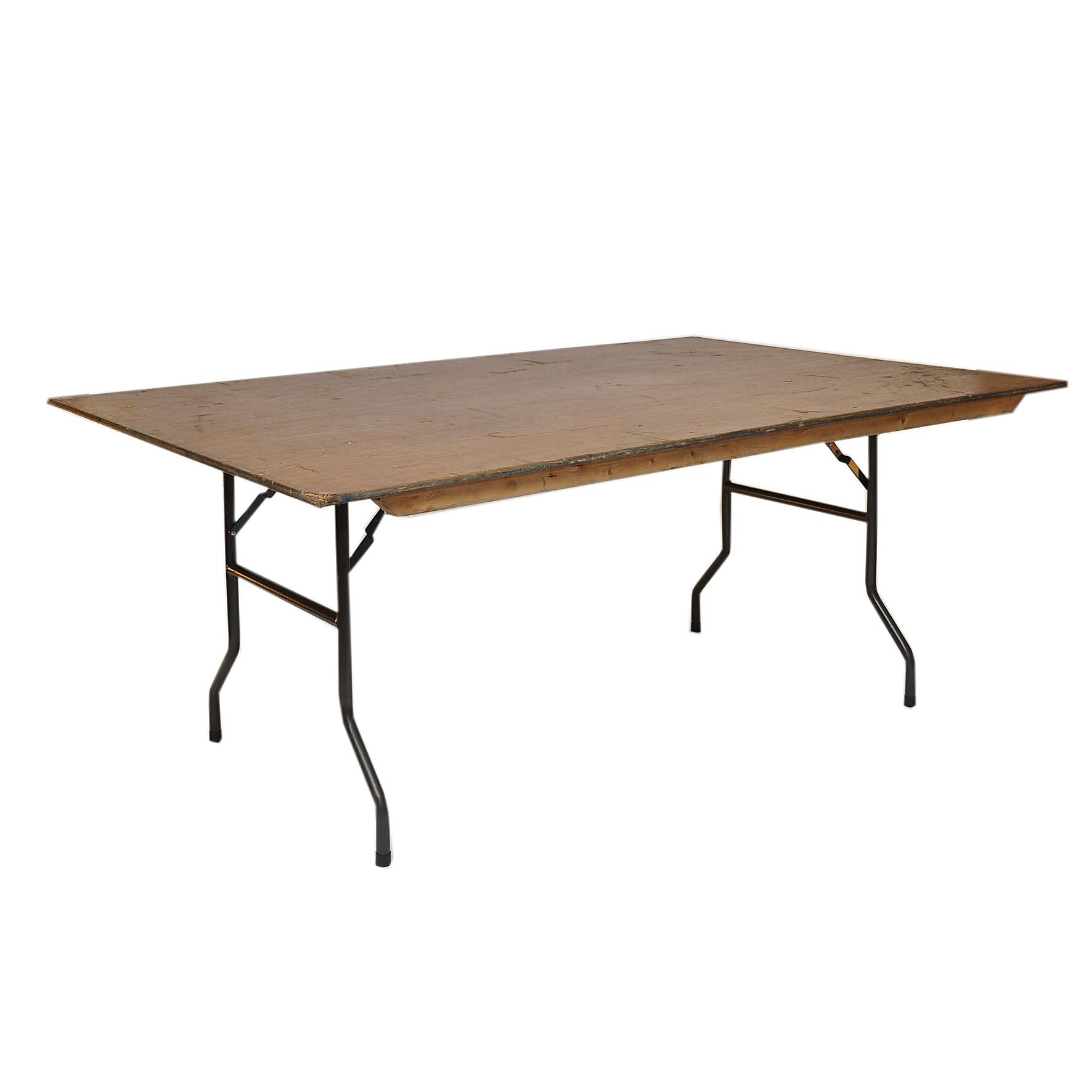 Table Dining 6ft x 4ft