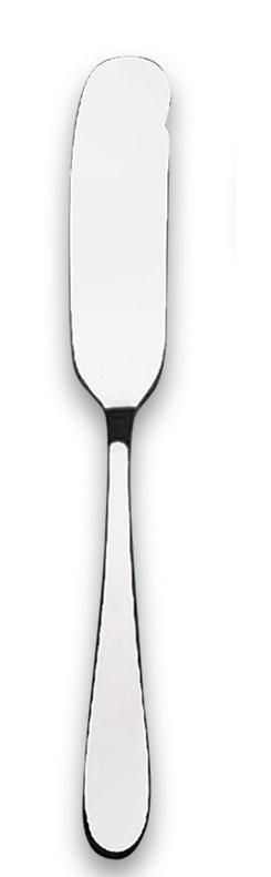 S/S Glacier butter knife